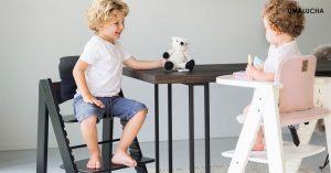pol_pl_Zestaw-poduszek-Kidsmill-Chair-Up-kolor-Anthracite-10972_4