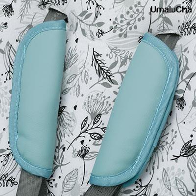 pol_pm_Baby-Design-Penne-Krzeselko-do-karmienia-05-turquoise-19589_6