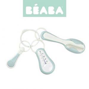 pol_pm_Beaba-Akcesoria-do-pielegnacji-termometr-do-kapieli-cazki-do-paznokci-szczoteczka-i-grzebien-Green-Blue-7158_8
