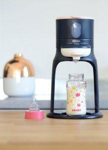 pol_pm_Beaba-NOWY-Bibexpresso-R-Ekspres-do-mleka-2w1-Night-blue-5766_10