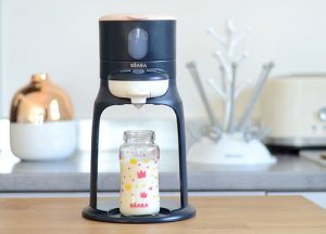 pol_pm_Beaba-NOWY-Bibexpresso-R-Ekspres-do-mleka-2w1-Night-blue-5766_11