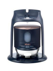 pol_pm_Beaba-NOWY-Bibexpresso-R-Ekspres-do-mleka-2w1-Night-blue-5766_18