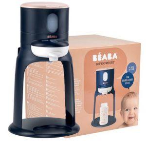 pol_pm_Beaba-NOWY-Bibexpresso-R-Ekspres-do-mleka-2w1-Night-blue-5766_5 — kopia