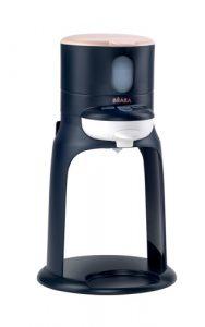 pol_pm_Beaba-NOWY-Bibexpresso-R-Ekspres-do-mleka-2w1-Night-blue-5766_8