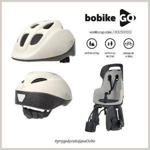 pol_pm_Bobike-GO-kask-dzieciecy-Vanilla-rozmiar-S-10784_2
