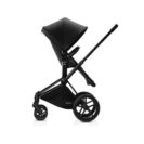 pol_pm_CYBEX-PRIAM-GLEBOKO-SPACEROWY-LIGHT-SEAT-2-IN-1-STARDUST-BLACK-STELAZ-BLACK-ALL-TERRAIN-KOLEKCJA-2017-46131_2