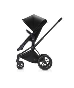 pol_pm_CYBEX-PRIAM-GLEBOKO-SPACEROWY-LIGHT-SEAT-2-IN-1-STARDUST-BLACK-STELAZ-BLACK-ALL-TERRAIN-KOLEKCJA-2017-46131_3