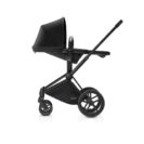 pol_pm_CYBEX-PRIAM-GLEBOKO-SPACEROWY-LIGHT-SEAT-2-IN-1-STARDUST-BLACK-STELAZ-BLACK-ALL-TERRAIN-KOLEKCJA-2017-46131_4