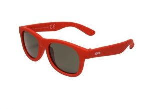 pol_pm_Czerwone-Okulary-przeciwsloneczne-Small-TOOTINY-21364_1