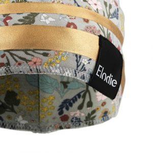 pol_pm_Elodie-Details-Czapka-Vintage-flower-1-2-lata-7253_4