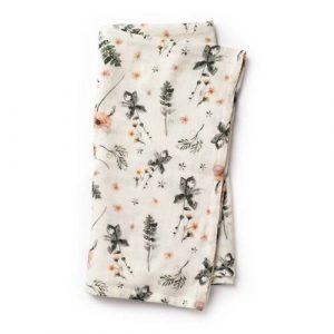 pol_pm_Elodie-Details-Kocyk-Bambusowy-Meadow-Blossom-9418_6