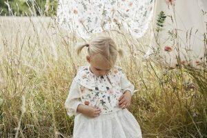 pol_pm_Elodie-Details-Kocyk-Bambusowy-Meadow-Blossom-9418_7