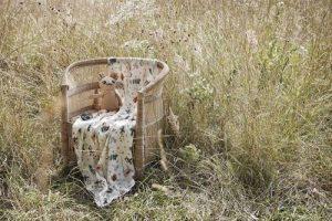 pol_pm_Elodie-Details-Kocyk-Bambusowy-Meadow-Blossom-9418_8