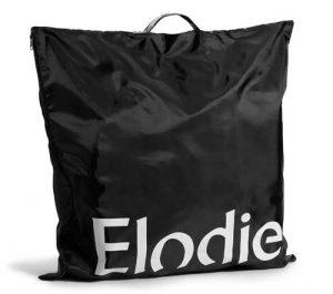 pol_pm_Elodie-Details-Torba-transportowa-do-wozka-MONDO-9488_1