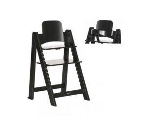 pol_pm_Krzeselko-do-karmienia-Highchair-Up-Kidsmill-Black-6063_2-1