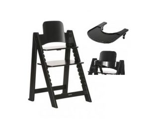 pol_pm_Krzeselko-do-karmienia-Highchair-Up-Kidsmill-Black-6063_2