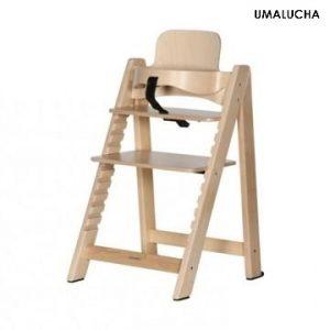 pol_pm_Krzeselko-do-karmienia-Highchair-Up-Kidsmill-Natural-6060_2