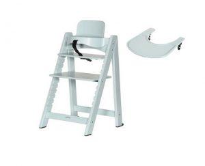 pol_pm_Krzeselko-do-karmienia-Highchair-Up-Kidsmill-Soft-Green-11423_12 — kopia