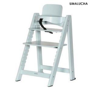 pol_pm_Krzeselko-do-karmienia-Highchair-Up-Kidsmill-Soft-Green-11423_12