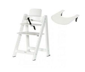 pol_pm_Krzeselko-do-karmienia-Highchair-Up-Kidsmill-White-12808_5