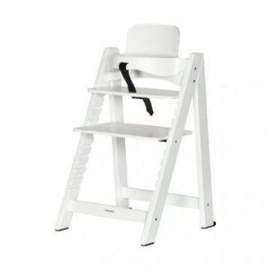 pol_pm_Krzeselko-do-karmienia-Highchair-Up-Kidsmill-White-12808_5