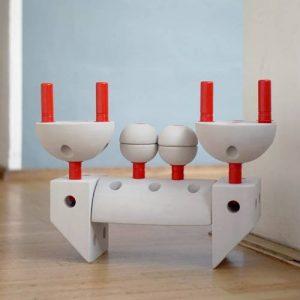pol_pm_MODU-Half-Ball-Kit-piankowe-polkule-rozwijajace-motoryke-duza-czerwone-9642_11