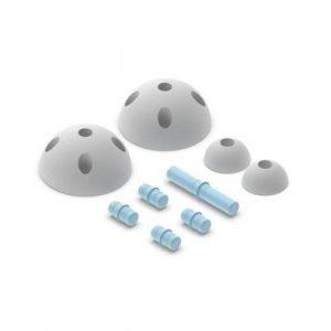 pol_pm_MODU-Half-Ball-Kit-piankowe-polkule-rozwijajace-motoryke-duza-niebieskie-9641_3
