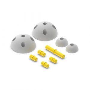 pol_pm_MODU-Half-Ball-Kit-piankowe-polkule-rozwijajace-motoryke-duza-zolte-9643_7