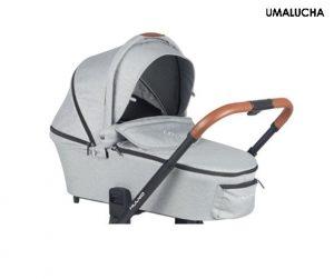 pol_pm_Muuvo-Quick-Gondola-10067_12