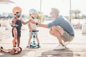 pol_pm_SCOOTANDRIDE-Kask-XXS-S-dla-dzieci-1-5-lat-Icecream-Kiwi-8801_1
