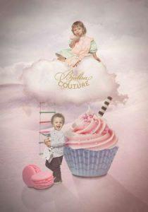 pol_pm_Sliniak-Bjallra-Pink-Sky-23051_2