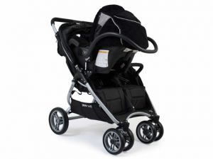 pol_pm_VALCO-BABY-WOZEK-SNAP-DUO-BLACK-BEAUTY–43173_7