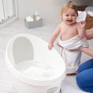 pol_pm_Wanienka-Shnuggle-Toddler-z-piankowym-oparciem-White-and-Slate-Grey-21130_11