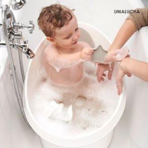 pol_pm_Wanienka-Shnuggle-Toddler-z-piankowym-oparciem-White-and-Slate-Grey-21130_7