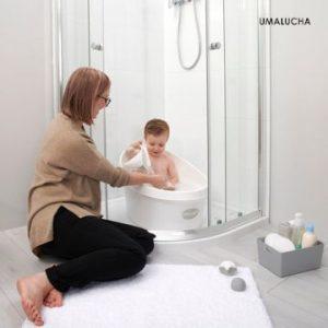 pol_pm_Wanienka-Shnuggle-Toddler-z-piankowym-oparciem-White-and-Slate-Grey-21130_9