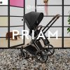 priam lux 2.0 media-1 ll