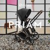 priam lux 2.0 media-140-image_en-en-5bd2f4f136d9f