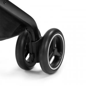 product-Pockit-_-All-Terrain-Rose-Red-AllTerrain-double-wheels-8609-8605-8589_f3r7cc