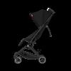 product-Pockit_-All-City-Velvet-Black-Featherlight-8714-8708-8593_vmg81p