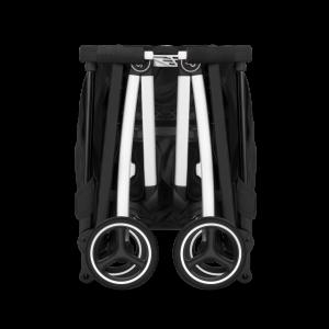 product-Pockit_-All-City-Velvet-Black-Hand-luggage-compliant-8710-8708-8593_jkxh2p