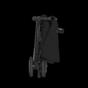 product-Pockit_-All-City-Velvet-Black-Selfstanding-when-folded-8715-8708-8593_civisz