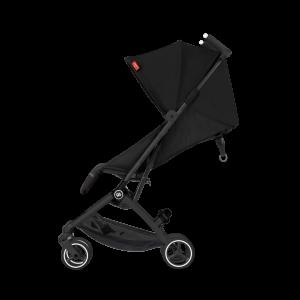 product-Pockit_-All-City-Velvet-Black-Stepless-recline-function-8711-8708-8593_mnzcsp
