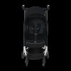 product-Pockit_-All-City-Velvet-Black-Ultra-compact-8709-8708-8593_gfoesr