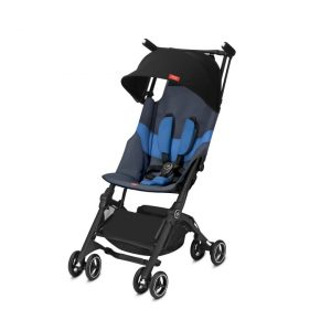 product-Pockit_-All-Terrain-Night-Blue-8605-8591_fag9am