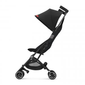 product-Pockit_-All-Terrain-Velvet-Black-Featherlight-8611-8605-8593_jwkxzb