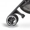 product-Pockit_-All-Terrain-Velvet-Black-Front-swivel-wheels-8613-8605-8593_ypayor