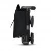 product-Pockit_-All-Terrain-Velvet-Black-Hand-luggage-compliant-8607-8605-8593_csyce2