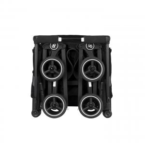 product-Pockit_-All-Terrain-Velvet-Black-Selfstanding-when-folded-8612-8605-8593_y615gm