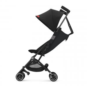 product-Pockit_-All-Terrain-Velvet-Black-Stepless-recline-function-8608-8605-8593_tlknfj