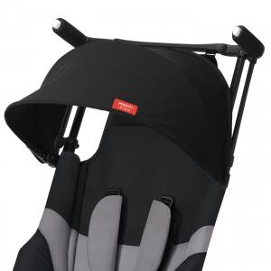product-Pockit_-All-Terrain-Velvet-Black-Sun-Canopy-8614-8605-8593_so0quv